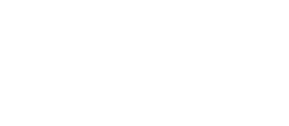 Crazy Friesack